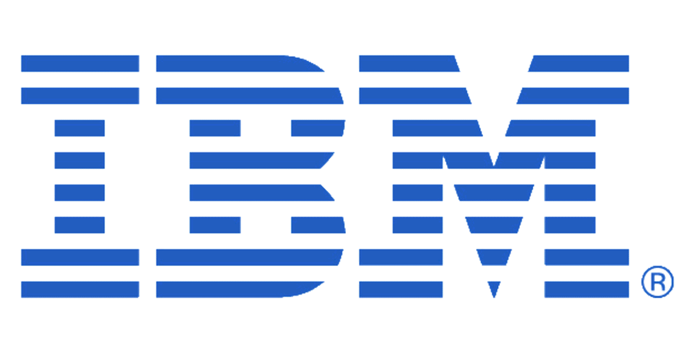 http://supreme-systems.com/wp-content/uploads/2017/09/ibm-logo-png-transparent-background.png