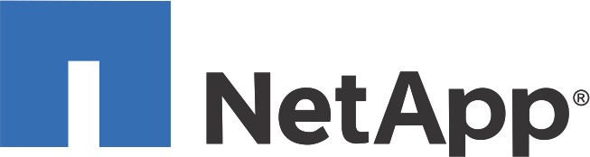 https://supreme-systems.com/wp-content/uploads/2017/09/logo-netapp.png