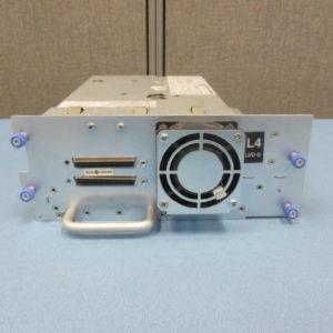 IBM 8143 ETHERNET DRIVER FOR MAC
